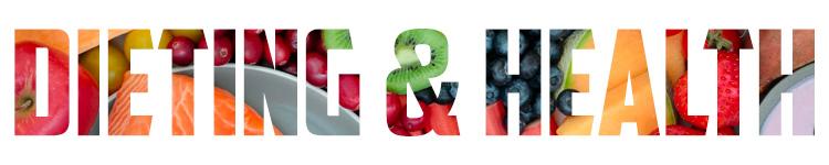 dieting health